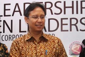 Dirut Mandiri: Indonesia butuh Rp1.000 triliun untuk infrastruktur