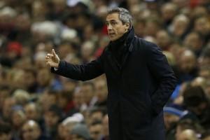 Kalah 1-2 dari Udinese, Fiorentina gagal masuk empat besar