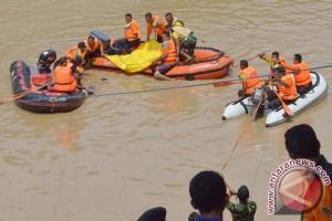 Korban tenggelam di Pantai Sodong ditemukan meninggal