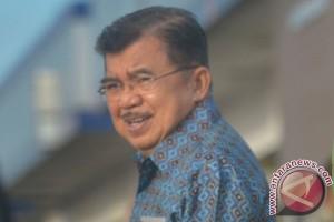 Wapres: kemajemukan adalah kekuatan maha dahsyat Indonesia