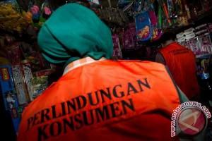Kementerian Perdagangan buka posko sosialisasi SNI