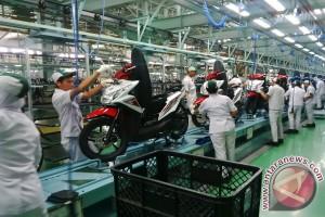 Pertumbuhan industri otomotif dinilai semakin baik