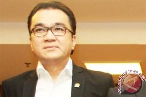 Anggota DPR : gunakan media sosial dengan bijak