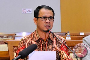 10 Fraksi setujui Gatot sebagai Panglima TNI