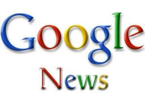 Google to exclude stories from Spanish news media