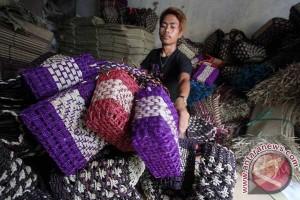 Masih banyak pekerjaan rumah Indonesia hadapi MEA 2015