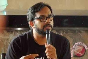 Kriminalisasi berpendapat ancam kebebasan pers dan HAM