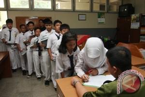 Mendikbud: kompetensi kurikulum 2013 tidak selaras