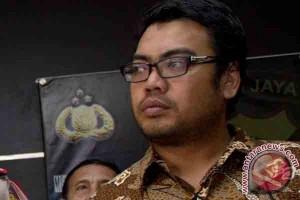 KPK cekal tiga orang terkait Nur Alam