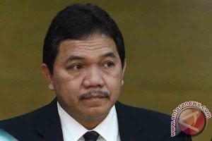 BPK temukan ketidakpatuhan kontrak JICT