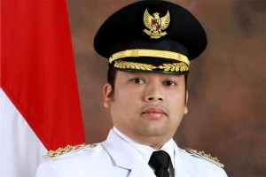 PKS dukung Arief jadi wali kota Tangerang