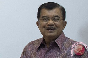 Political situation is stable: VP Kalla