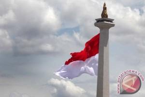 Indonesia juga bersemayam di hati mereka