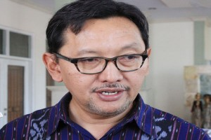 Dubes RI minta polisi Timor Leste tangani perusuh di KBRI