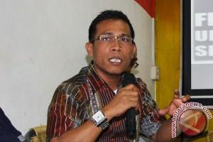 Komisi III DPR perjuangkan sarana penegakan hukum