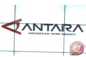 Kementerian BUMN dukung layar Indonesia ke daerah