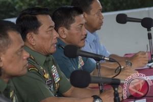 Rapim TNI bahas perawatan alutsista