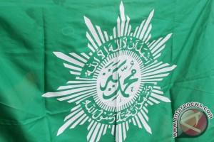 Muhammadiyah siap gunakan Kalender Hijriyah Global