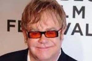 Elton John bantah akan tampil di pelantikan Donald Trump