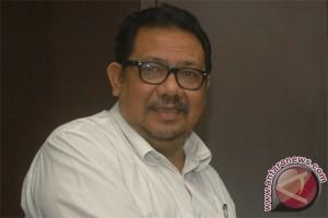 LKBN ANTARA umumkan akun resmi media sosial