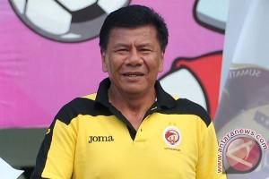 Sriwijaya FC liburkan pemain