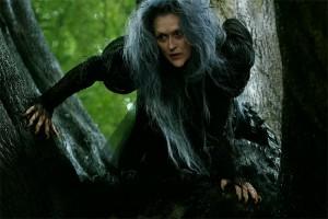 Meryl Streep ingin Amy Schumer perankan dirinya
