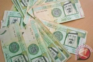 Jemaah haji Qatar tetap bisa tukar riyal di Arab Saudi
