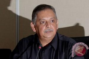 Sofyan Basir: PLN butuh 5.000 karyawan per tahun