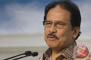 Indonesia akan ajukan tiga calon direktur AIIB