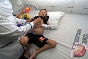 "Tiga ""M"" yang sebabkan anak Indonesia kurang gizi"