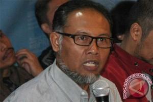Zakat Indonesia yang terhimpun baru satu persen