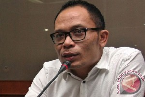 Indonesian Manpower Minister denies reports on influx of Chinese workers