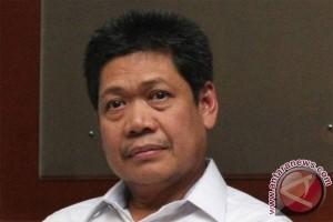 Kemenaker ambil alih BLK BP Batam