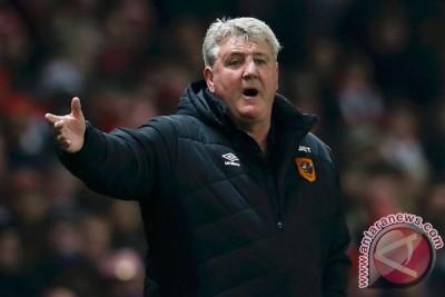 FA denda Hull karena gagal mengendalikan para pemainnya