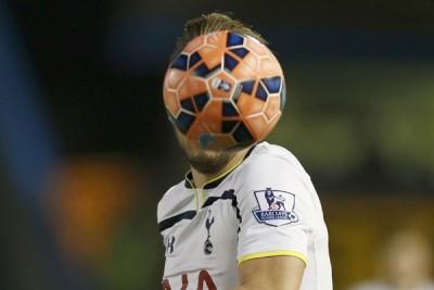 Tottenham curi poin dari kandang Southampton