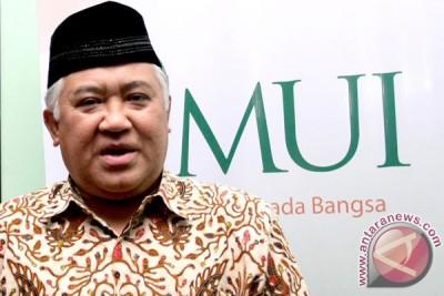 Tokoh Budha-Islam se-Asia Tenggara bertemu di Yogyakarta