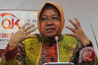 Tri Rismaharini optimistis Surabaya mampu hadapi MEA