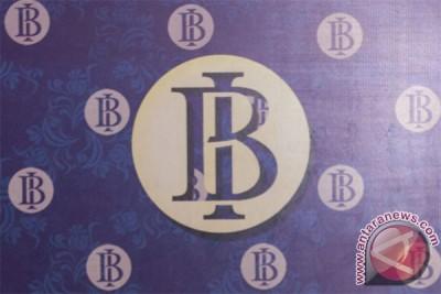 BI : penurunan BI rate tingkatkan pertumbuhan ekonomi