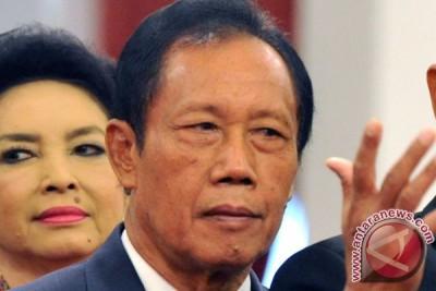 DPR beri kesempatan Sutiyoso jawab keraguan publik