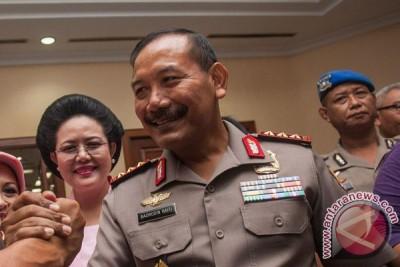 Wakapolri perintahkan anggotanya penuhi panggilan KPK