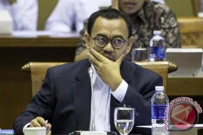 Kuota BBM Bersubsidi diusulkan Turun