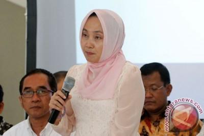Forum Rektor Indonesia deklarasi dukung KPK