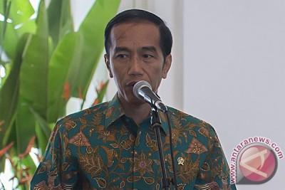 Presiden diharapkan lindungi KPK-Polri dari upaya pelemahan