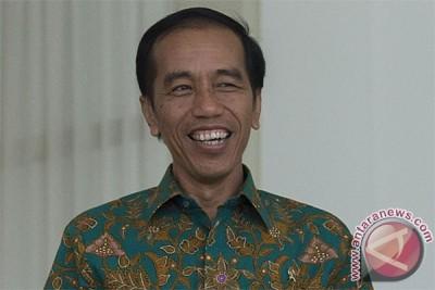 Presiden: tiga tahun Indonesia harus swasembada pangan