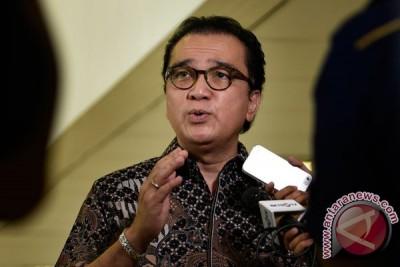 KMP hails meeting between President Jokowi and Prabowo Subianto
