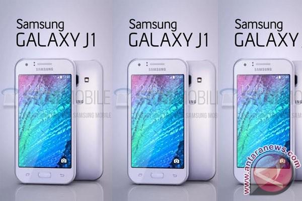 Samsung J1 Harga Jakarta End Galaxy ANTARA Smartphone Terbaru News Milik Low
