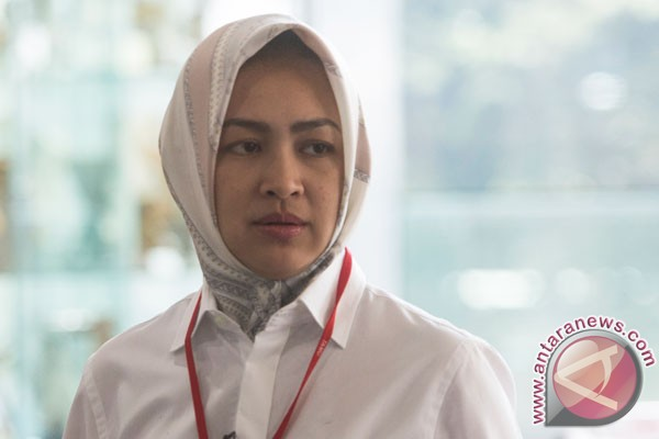 Foto Tante Girang Serang Banten Foto Cewek Bugil | Hot Foto