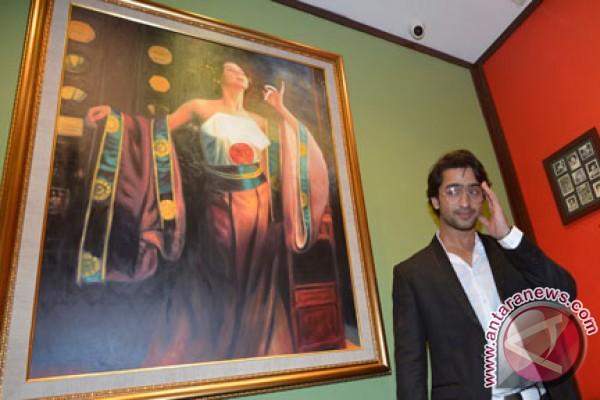 Film Azan - Foto ANTARA News