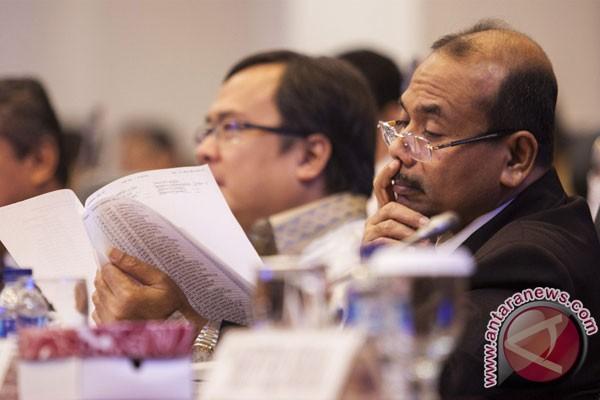Andrinof: Indonesia akan bangun pangkalan militer di perbatasan