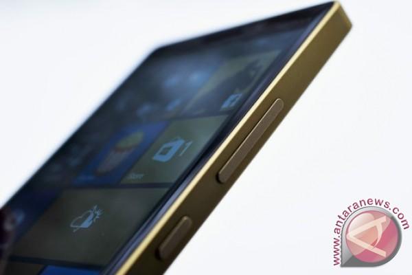 Nokia segera hadir lagi lewat ponsel dan tablet